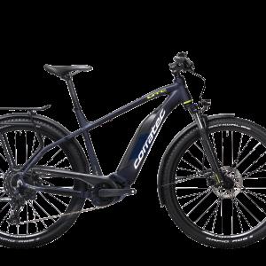 https://dviratininkams.lt/wp-content/uploads/2021/09/242549779_253077730155292_650685792253643515_n.png
