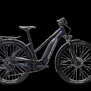 https://dviratininkams.lt/wp-content/uploads/2021/09/242774916_329008502312338_4863449665117926887_n.png