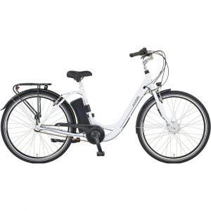 https://dviratininkams.lt/wp-content/uploads/2021/09/electric-prophete-21-esc-30-28-n3-size-19-48-cm-white.jpg
