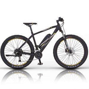https://dviratininkams.lt/wp-content/uploads/2021/09/electric-prophete-graveler-20-esm-10-24g-27-5-size-19-48cm-black-yellow.jpg