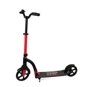 https://dviratininkams.lt/wp-content/uploads/2021/09/scooter-snt-red-1.jpg